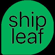 ShipLeaf